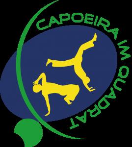 Willkommen bei Capoeira im Quadrat Training in Mannheim Capoeira TSV Badenia Mannheim - Feudenheim Verein Capoeira Mannheim capoeira-ma capoeira mannheim capoeiramannheim http://mannheim-capoeira.de
