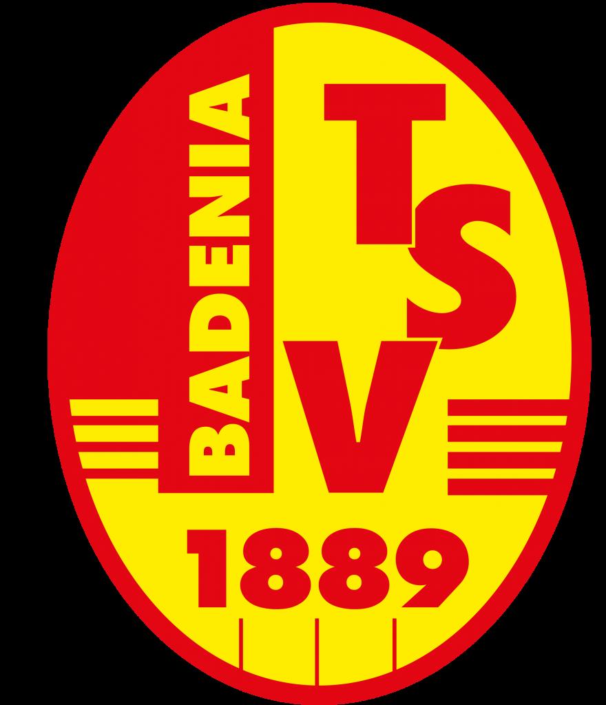 Abteilung des TSV Badenia 1889 e.V. Mannheim Feudenheim
